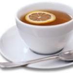 Tea verified that relieves stress!