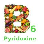 B6- Vitamin bez kog nema zdravih nerava