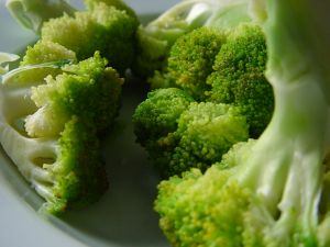 brokoli_v1
