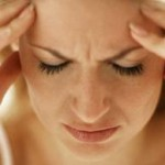 Some of the possible causes of your headaches