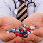 Ovo je šest smrtonosnih antibiotika od kojih trebate bežati