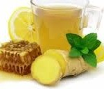 Three foods that heal clogged arteries, fat in the blood ....