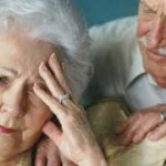 Aktivnosti koje mogu smanjiti rizik od starosne demencije