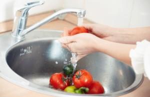 zvornikdanas-Pranje-voća-i-povrća