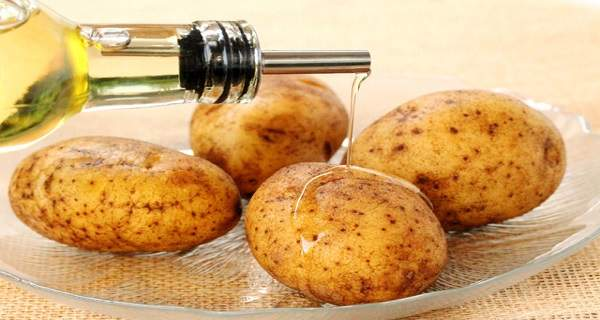 krompir-kao-prirodni-lek-za-hemoroide