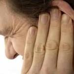Bolovi u ušima- kako ih se rešiti na prirodan način