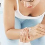 Oslobodite se bolova u leđima, zglobovima i nogama za samo 7 dana