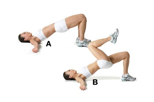 zenski-magazin-fitnes-vezbe-za-ravan-stomak (2)