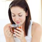Četiri čaja za lečenje anemije
