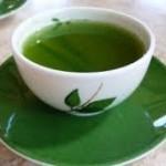Lekoviti čaj za dobar balans hormona