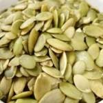 Konzumirajte semenke bundeve svaki dan a evo i zašto…