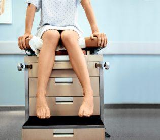 Ove ginekološke simptome ne smete ignorisati