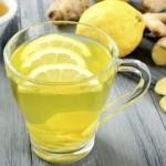 Limun neophodan vašem organizmu i telu
