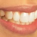 Pet najvećih grešaka koje pravimo prilikom pranja zuba