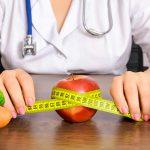 Zdrava dijeta za svakoga