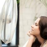 Namirnice koje smanjuju znojenje