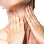 Kako prepoznati loš rad štitne žlezde