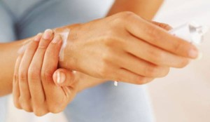 Reumatsko-oboljenje-zglobova