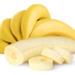 Počnite dan bananom