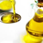 Otkrite šta sve leči bundevino ulje