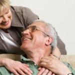 Lečenje prostate proverenim prirodnim lekovima
