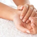 Prirodni lek za jačanje i brži rast noktiju