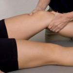 Masažom ove tačke na telu do boljega zdravlja