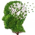 Vitamin B12 štiti naš mozak od senilnosti
