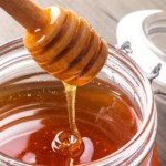 Med i voda – najbolja kombinacija za vaše zdravlje