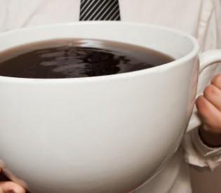 Kofein poboljšava sportske performanse