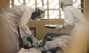 437027_ebola3-beta-ap_f