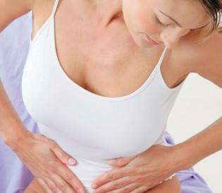 Način na koji ćete otkriti endometriozu