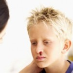 Hemofilija – poremećaj zgrušavanja krvi