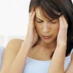 Rešite se ekspresno glavobolje