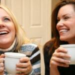 Koje su koristi kafe?