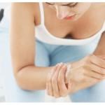 Lek protiv bolova u zglobovima