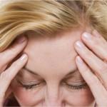 Visok unos kalijuma može sniziti rizik od moždanog udara