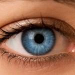Oči su pokazatelji preti li vam srčani ili moždani udar