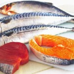 Može li se konzumacijom ribe zaštititi sluh?
