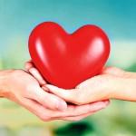 SVETSKI DAN SRCA: Od infarkta u Srbiji svakog dana umre 15 ljudi