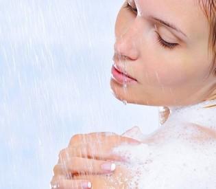 Domaći gel za negovanu i hidriranu kožu