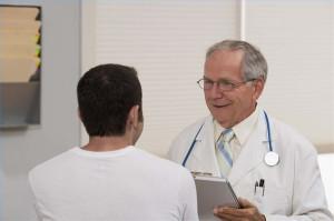 uretritis