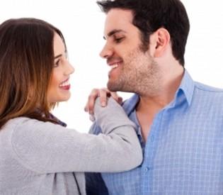 5 razloga zašto žene žive duže od muškaraca