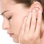Svrab u ušima