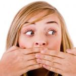 Imate neugodan zadah? Imamo rešenje za vas!