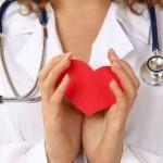 Najdelotvorniji prirodni lek za srce