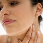 Prirodni lek protiv bolova u grlu