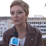 JELICA RAONIĆ OTKRIVA: Kako sam pobedila karcinom!