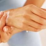 3 prirodna leka protiv kostobolje
