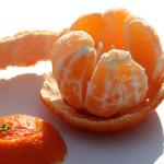 Mandarine – sprečavaju gojaznost, štite od dijabetesa i ateroskleroze